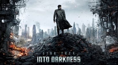Star-Trek-Into-Darkness-Poster-Frikarte-2